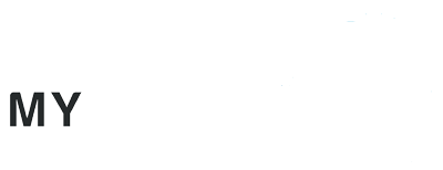 לוגו חברת ניקיון
