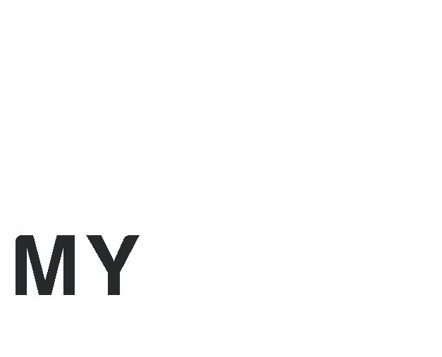 לוגו חברת my clean